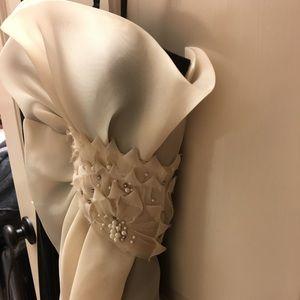 BCBG Formal Evening Gown